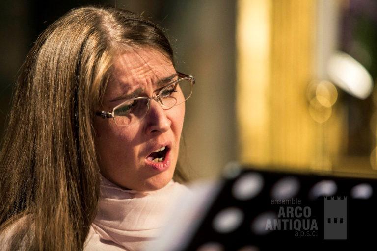 Martina Zaccarin