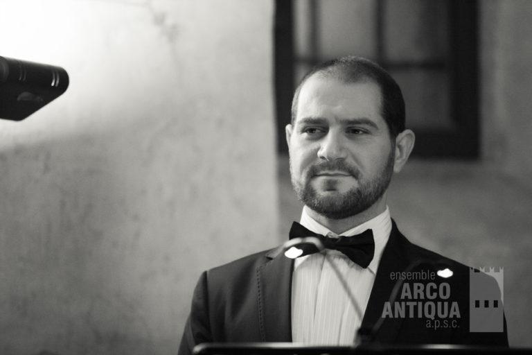 Aurelio Schiavoni