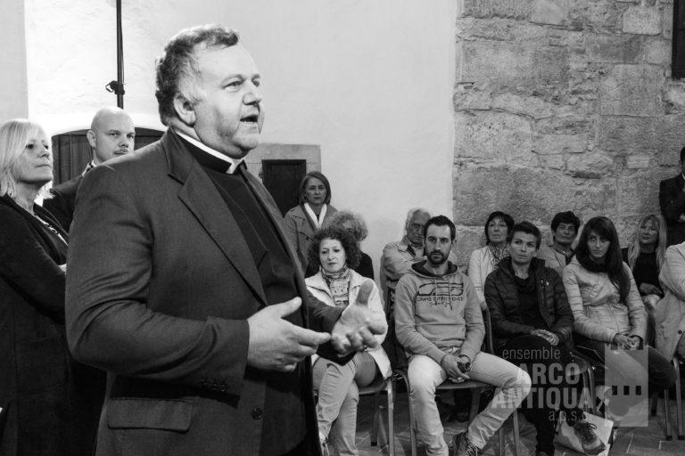 Don Stefano Anzelini
