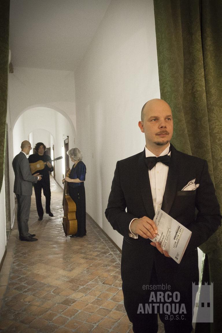 Guido Trebo