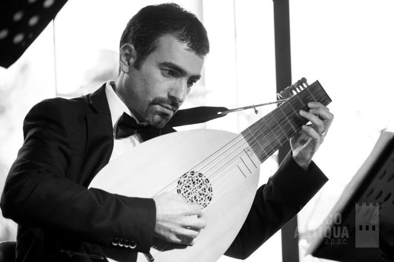 Luciano Russo