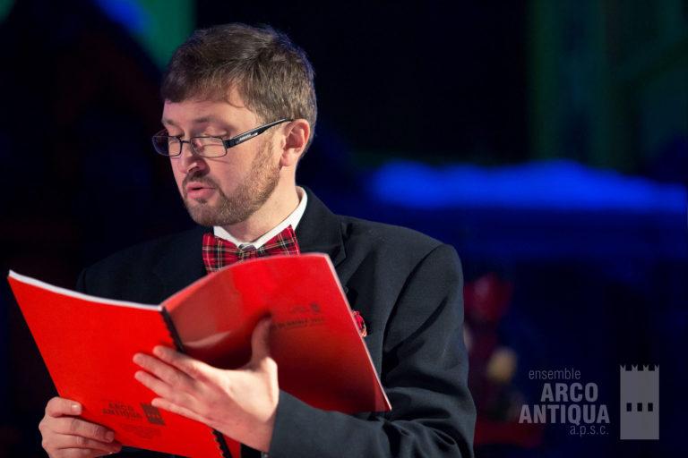 Marcin Wyszkowski