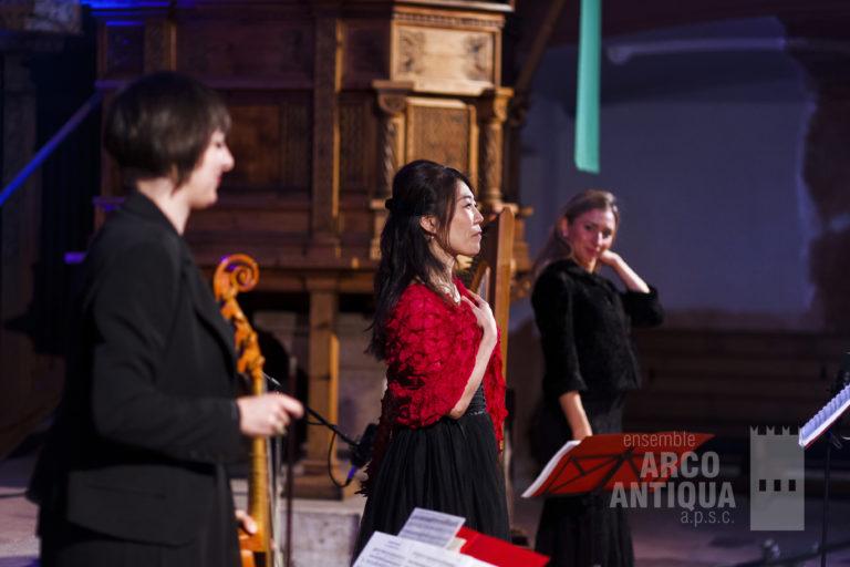 Ensemble Produzioni Armoniche