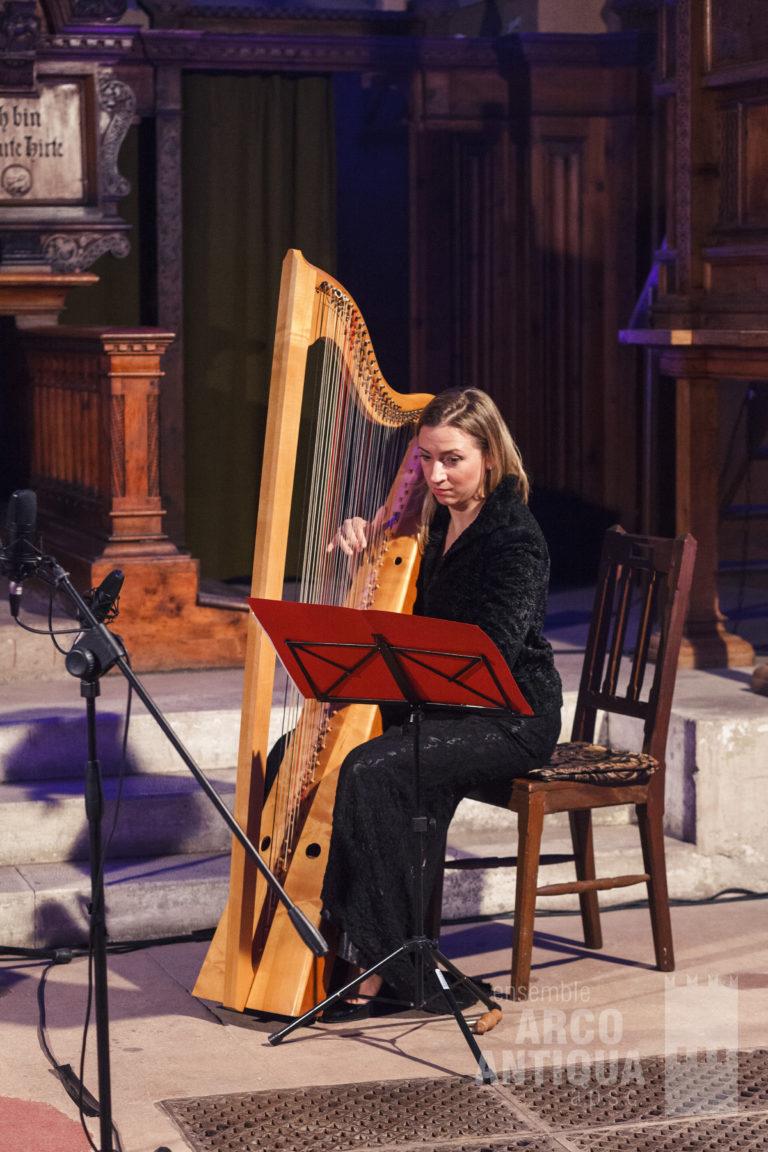 Marianne Gubri
