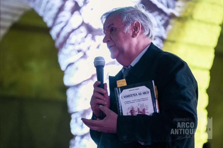 prof. Romano Turrini