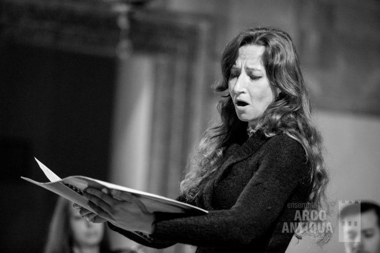 Floriana Fornelli