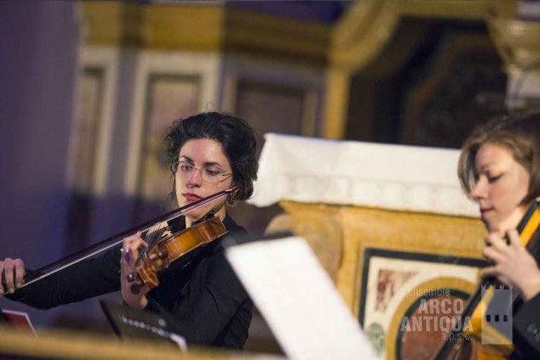 Carmen Munoz