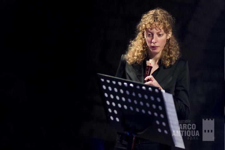 Raffaella Bortolini