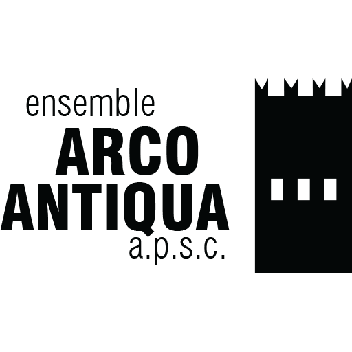 Ensemble Arco Antiqua a.p.s.c.